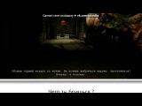 «Со стены друга» под музыку К. Меладзе - Не пугайся, детка (OST