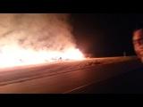20140912_210158_автодорога Дьяконово-Суджа-гр. Украины