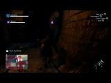 Assassin's Creed- Unity —  Кооп. Миссия Кража