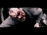 Избави нас от лукавого  HD / Deliver us from Evil (2014) избавь