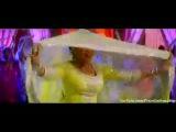 Танец из индийского фильма И в печали и в радости Каджол и Шахрукх Кхан  HD