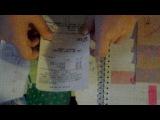 тема личные дневники и все о них
