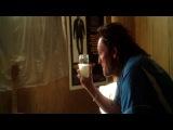 Убить Билла. Фильм 2 (Kill Bill: Vol. 2)