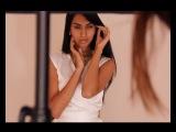 Слезы казахстанки за корону! Ужасающие факты с конкурса красоты «Мисс бикини 2014»