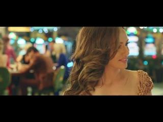 Vache Amaryan(���� ������) � Lilit Hovhannisyan(����� �����������) - Indz Chspanes (����)  Vkcomnewkavkazmusic