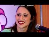 �������� ��� ������ Violetta   - Ven y canta ( OST  ��������). Picrolla