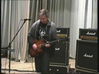 18.02.2006 �������� ������ ����������� ���� ���������