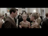 Парни из Джерси (2014) Jersey Boys. трейлер.