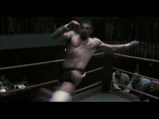 Art_of_Fighting_The_Best_MMA_Fighter_Skott_Edkins_Urii_Boiko_iz_filma_Neosporimyi
