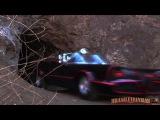 Brasileirinhas - Batman XXX (Trailer Do Filme)