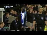 «Суонси Сити» — «Лестер Сити» — 2:0