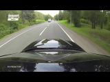 BMW X4 - Большой тест-драйв (видеоверсия) _ Big Test Drive