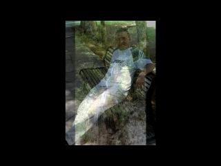 «полет над абхазией и отдых 2014» под музыку Эх,Абхазия - От Сухуми и до Сочи райская земля. Picrolla
