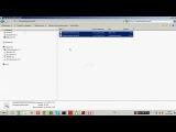 Как взломать сервер cs 1.6, Взлом сервера, Новый взлом админка, как вломать админку, как сделать себя админом, админ кс 1.6, Взл