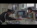 Itazura na Kiss - Love in Tokyo  2 / Озорной поцелуй - Любовь в Токио ~ 2 сезон ~ [2 из ?]